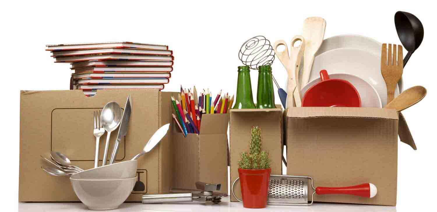 movers and packers nj