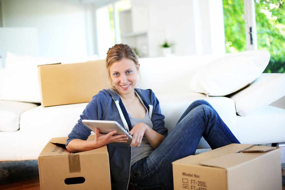 Things You Shouldn't Bring With You When Moving Apartment - Vector Movers NJ