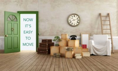 vector movers nj - 5 Best Moving Life Hacks