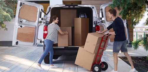 vector movers nj - Things We Often Forget When Moving Home