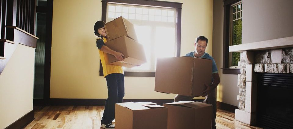 how-much-movers-cost-in-new-jersey | Vector Movers NJ