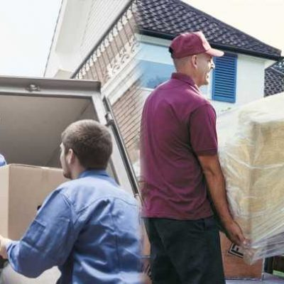 Best Movers Near Me