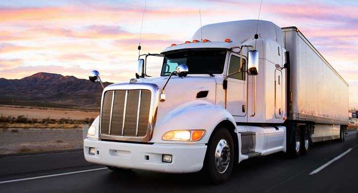 plan a cross country move, long distance moving, vector movers nj