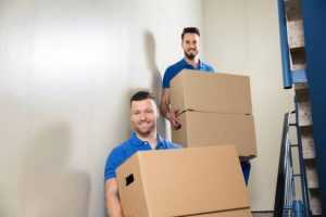 Some NJ movers might not be as cheap as you would prefer, but are all the more qualified for the job.