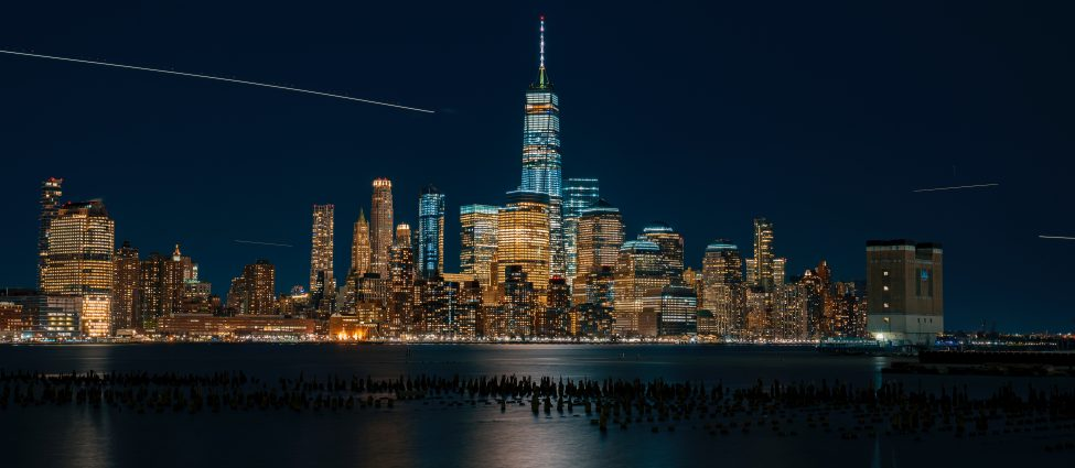 Activities and attractions in Hoboken