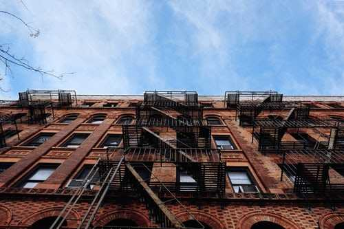 How to find low-income apartments in Hoboken NJ