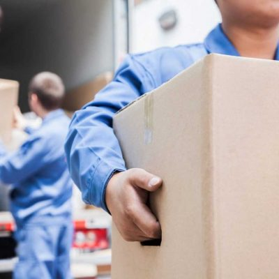 Weehawken Movers, NJ | Weehawken Moving Company