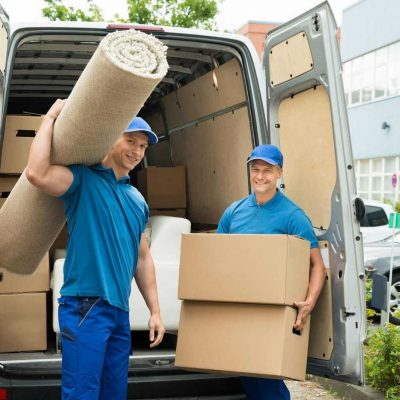 Movers | hoboken movers, hoboken moving company nj
