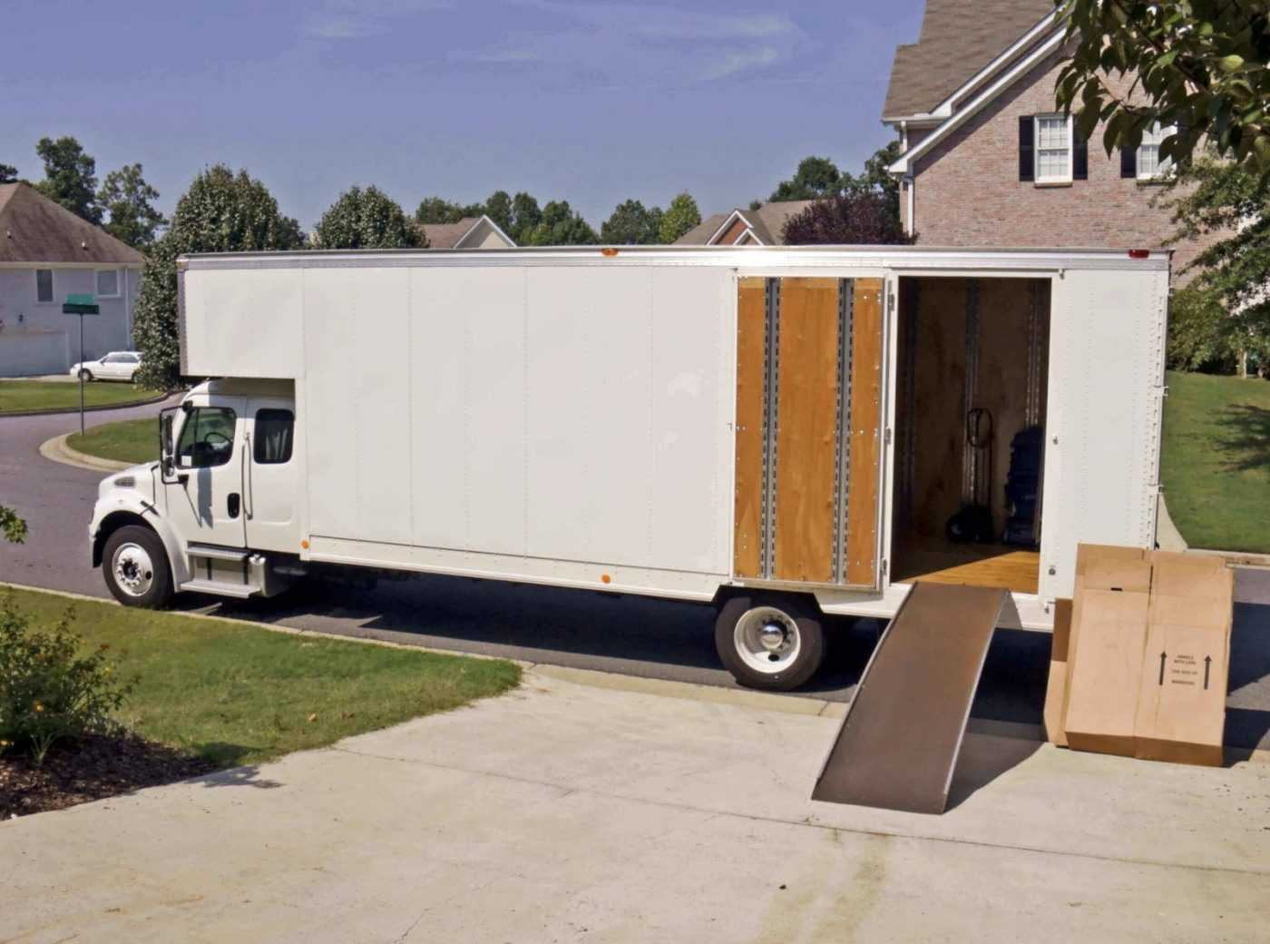 contact vector movers nj