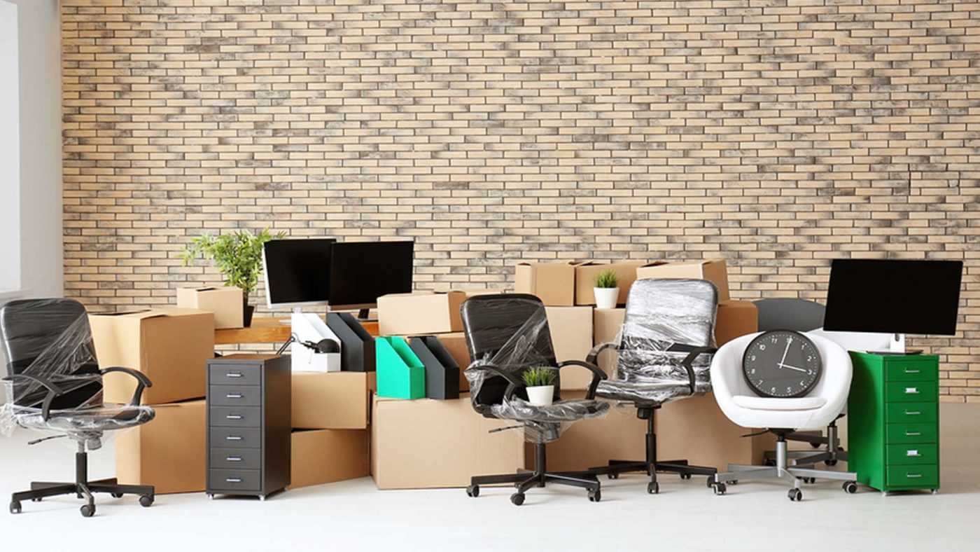 harrison movers, nj harrison moving company in New Jersey