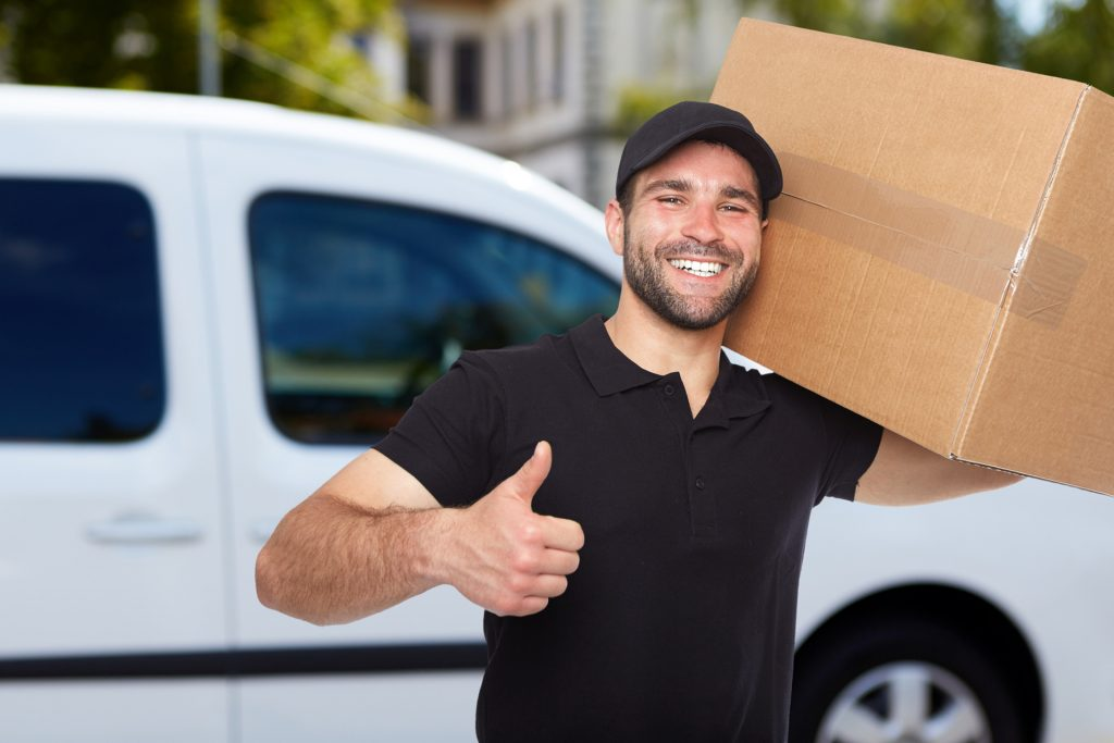 saddle river moving company