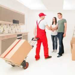 BEST NEW JERSEY MOVERS!